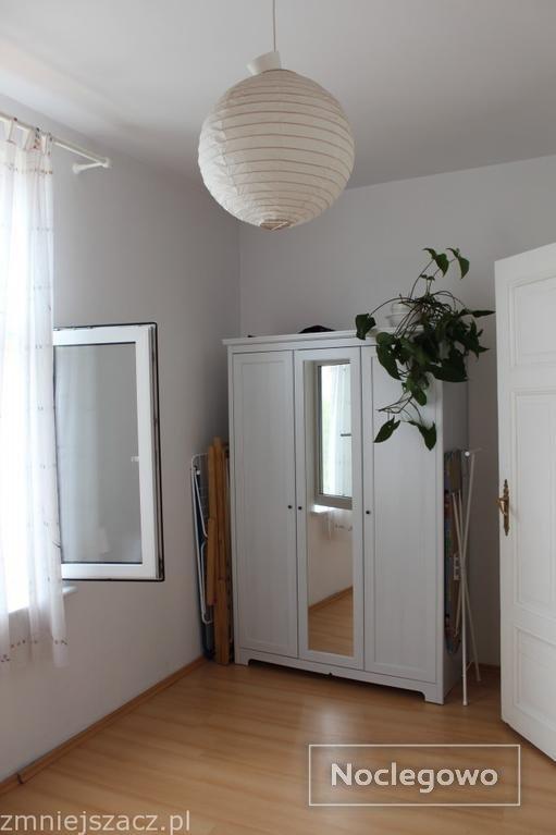 136262-386-sopot-morska-karlikowska